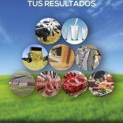 KELLERVET - Rendimiento y seguridad en las producciones ganaderas