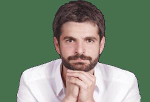 Sergio Santos-Veterinario