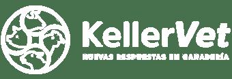 Kellervet-Nutrición en las explotaciones ganaderas