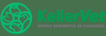 KellerVet