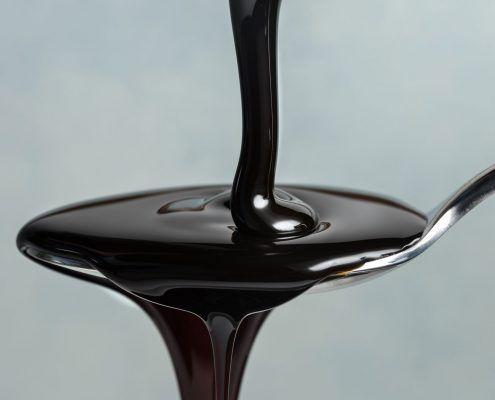Azúcares en la alimentación de rumiantes - SUGARPLUS - Kellervet